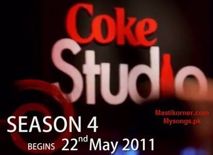 coke-studio-season-4