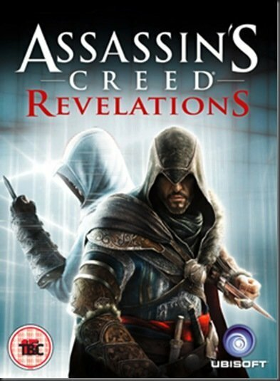 assassins-creed-revelations-cover_thumb