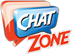 Zong Chat Zone