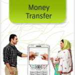 easy paisa money transfer