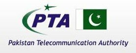PTA 668 Check SIM Numbers information by Sms or Online