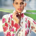 Nishat Linen Winter collection 2011