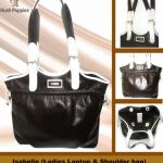hush puppies bags1