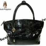 hush puppies bags