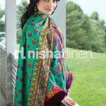 Nisha_-Winter-_Collection-_2011_n