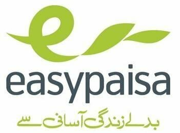 Pay PTCL Evo Bill With EasyPaisa