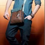 outfitters winter collection for men 2012 1