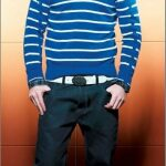 outfitters winter collection for men 2012 4