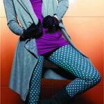 outfitters winter collection for women 2012 2