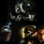 warr pakistani movie