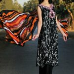 Gul Ahmed Lawn 2012 Latest 6