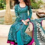 Gul Ahmed Lawn 2012 Latest 5