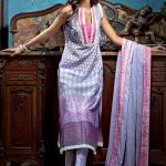 Gul Ahmed Lawn 2012 Latest 4