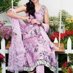Gul Ahmed Lawn 2012 Latest 1