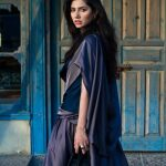 Mahira Khan Photo shoot 2