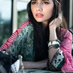 Mahira Khan Photo shoot libas magazine 2