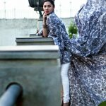 Mahira Khan Photo shoot 8