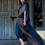 Mahira Khan Photo shoot 3