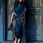 Mahira Khan Photo shoot 4