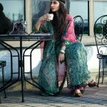 Mahira Khan Photo shoot libas magazine 3