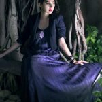 Mahira Khan Photo shoot 1
