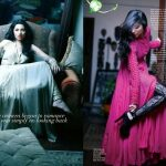 Mahira-Khan-Photo-Shoot