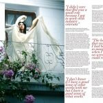 Mahira-Khan-Photo-Shoot-For-Libas-International-Magazine