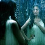 Mahira-Khan-Photos-For-Libas