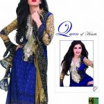 Sitara-lawn-2012-Queen-of-Hearts-collection