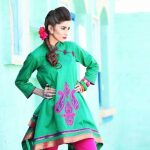 Kurtis-Rang-Ja-Summer-Traditional-Dresses-Collection-2012-13