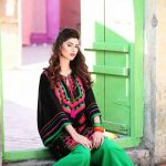 Rang-Ja-Collection-2012-offers-summer