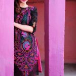 Rang-Ja-Summer-Kurtis-Traditional-Dresses-Collection-2012