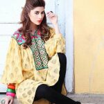 Rang-Ja-Summer-Traditional-Dresses-Collection-2012-2013