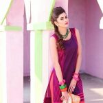 Rang-Ja-Summer-Traditional-Dresses-Collection-2012-for-college-girls