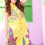 Rang-Ja-Summer-Traditional-Dresses-Collection-2012