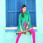 Rang-Ja-girls-the-big-color-trend-for-spring-summer-2012