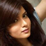 Sara chudary pakistani-actress-and-models-hot-photos