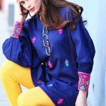 Summer-Kurtis-Latest-fashion-by-Rang-Ja-Summer-Dresses-Collection