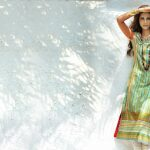 kayseria-lawn-collection-vol-2-4