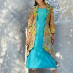 kayseria-lawn-collection-vol-2-2