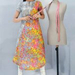 kayseria-lawn-collection-vol-2-1