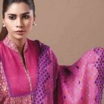 kayseria-Latest-summer-lawn-collection-2012-volume-II