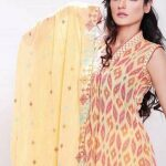 kayseria-summer-lawn-collection-volume-II-2012