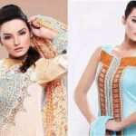 kayseria-summer-lawn-complete-collection-volume-II-2012