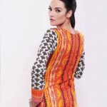 kayseria-summer-lawn-complete-volume-II-2012-collection