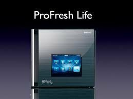 Ordinaire Orient Entertainer Refrigerator : Glass Door Refrigerator With LED TV U2013  Web.pk