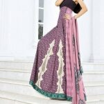 Eid Collection 2012 by Mehdi Prints 9