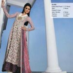 Eid Collection 2012 by Mehdi Prints10