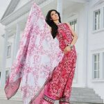 Eid Collection 2012 by Mehdi Prints 7