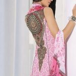 Eid Collection 2012 by Mehdi Prints 2